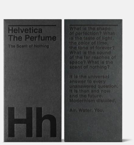GG_Helvetica_BoxFrontBackWeb_01MP_grande