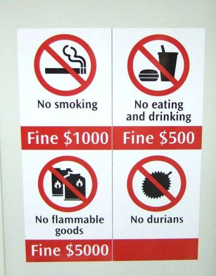 640px-Singapore_MRT_Fines