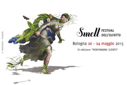 SmellFestival2015-01-01