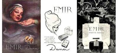 emir12