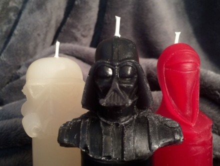 Star-Wars-Candles-featured-930x703
