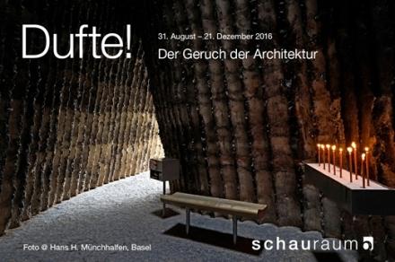 Dufte_Muenchhalfen_0