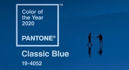 4906959_1149_blue