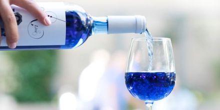 blue-wine-lead-1504122501